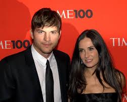 Dami with Ashton