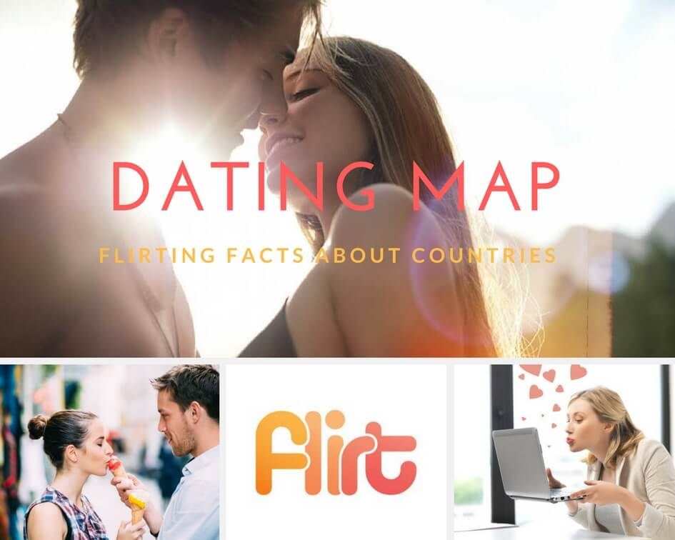 Eflirt dating