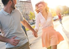 places where to meet singles in milaukee