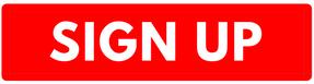 Sign up to Flirt.com