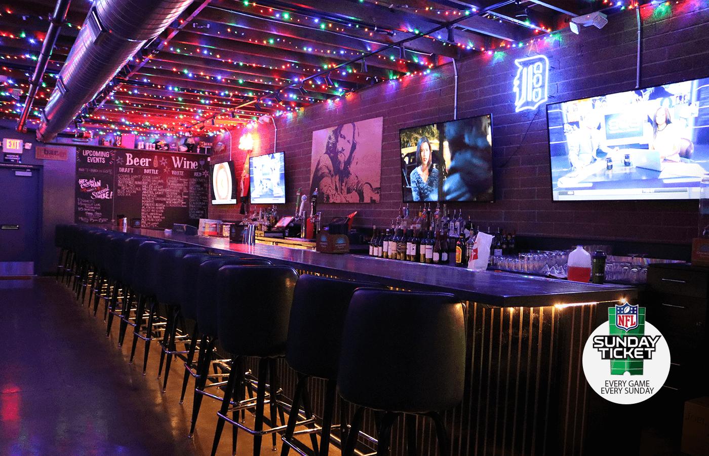 Phoenix singles clubs