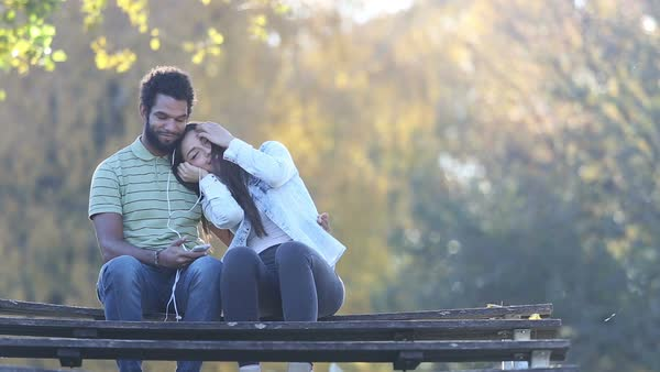 dating slang terms Aa dating slang wakefield family  if you've ever looked at online and local personal ads and wonder exactly what all those abbreviations and slang terms.