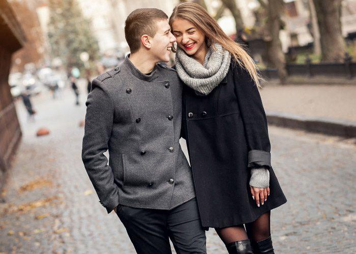 Dating in dallas blog