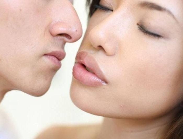 consigli sessuali per donne flirt 4 chat