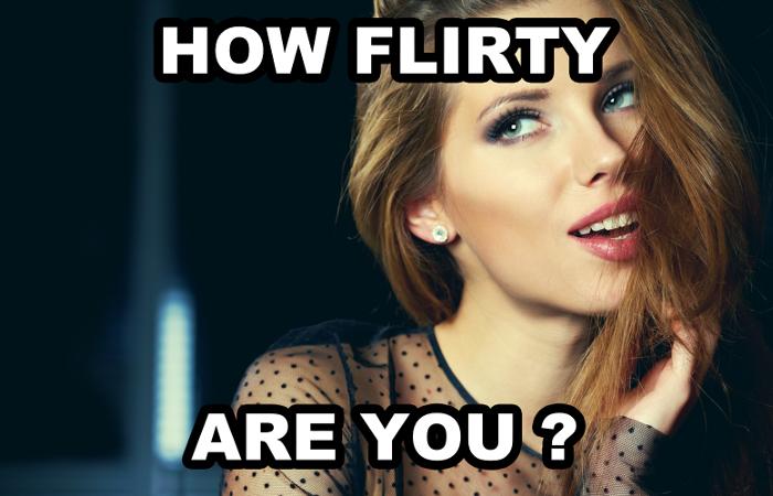 sesso per gioco incontri flirt