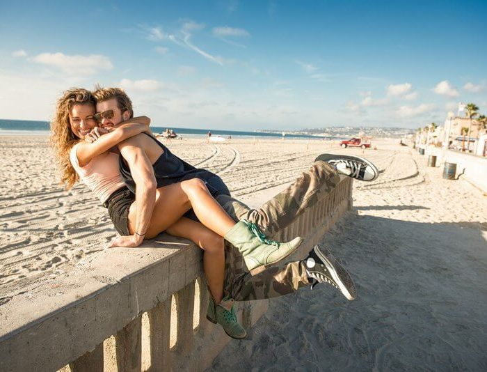 great places to meet singles in san diego