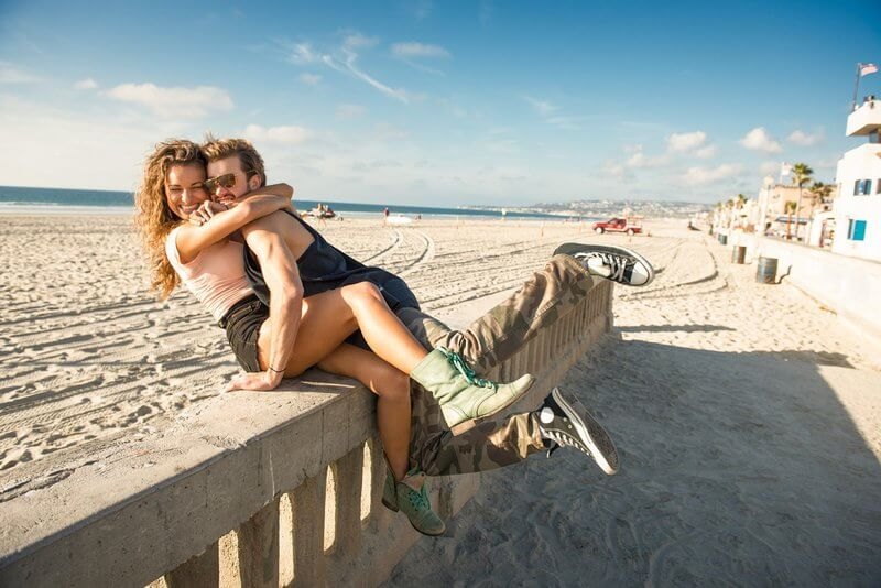 meet tell city singles 100% free online dating in tell city 1,500,000 daily active members.