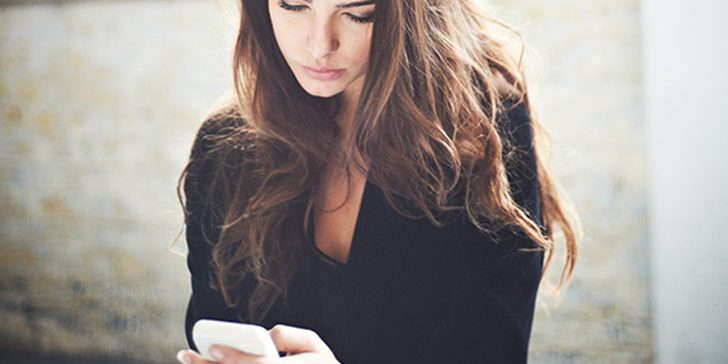 Cupidcom - Online dating site for singles The Best