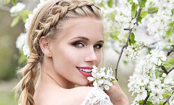 Major Marriage Dating In Poland Customs And can along with