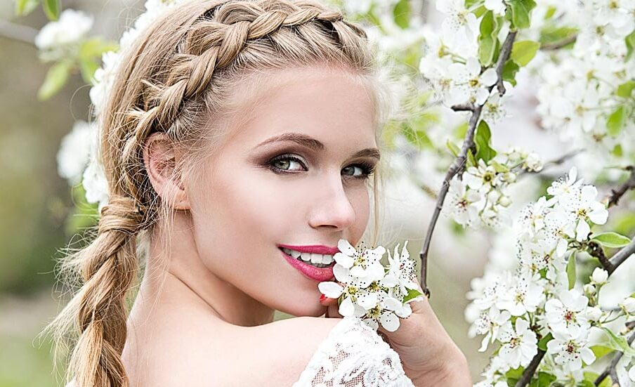 poland singles & personals Live chat with beautiful girls from russia and ukraine at charmdatecom.