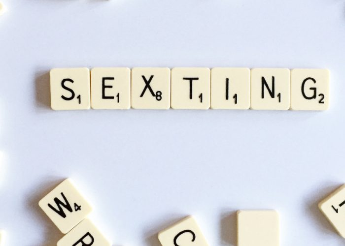 sexting tips