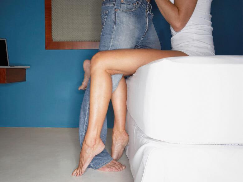 sexe massage sexe qui gratte