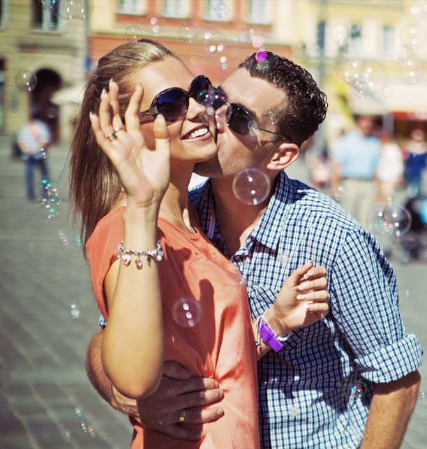 Together dating site