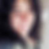 Member 2203519958, 26 years old Woman
