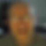 Member 2496262155, 77 years old