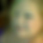 29 year old single women  in Austin 763936301 foto