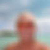 Member 590094165, 62 years old Man