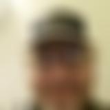 Member 62309834, 57 years old Man