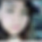 Member 244495560, 18 years old Woman