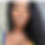 34 year old single women  in Columbus 85480300 foto