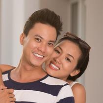 Philippine dating