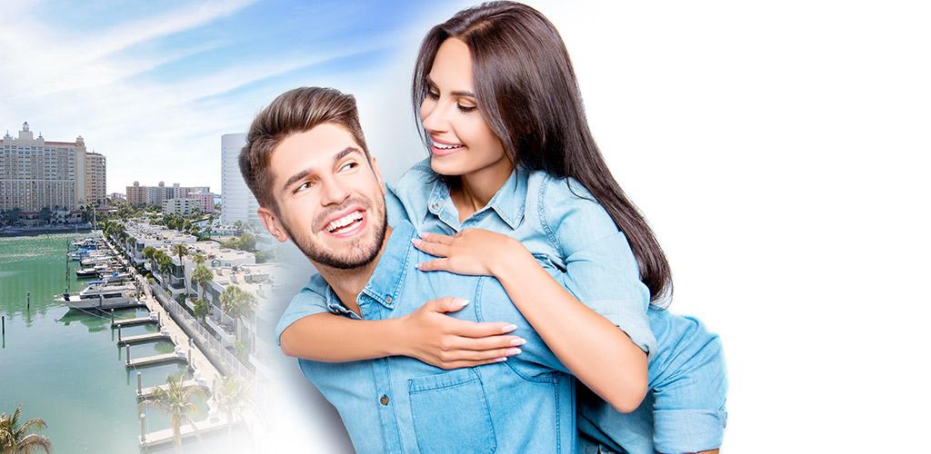 Dating in Sarasota