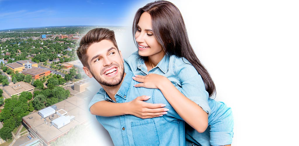 Kostenlos keine Kreditkarte Dating-Service