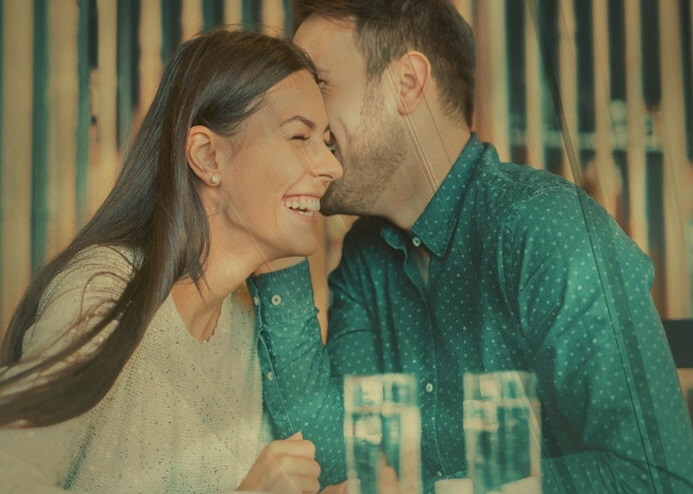 bedste online dating dallas min kæreste er dating to fyre