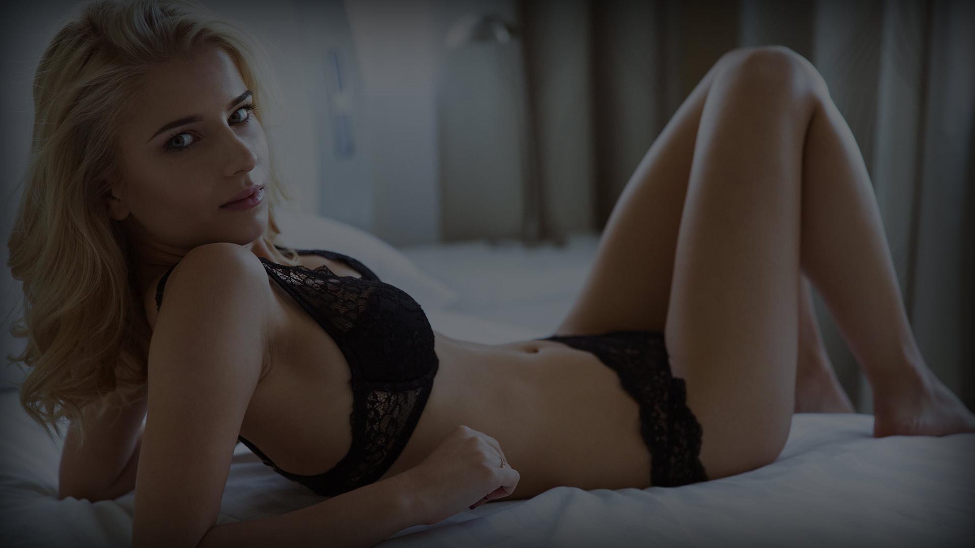 kvinnelig ejakulering naken video