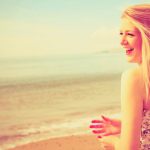 10 Psychologically Proven Ways to Love Yourself More
