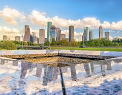date ideas in Houston