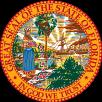 view flag Florida