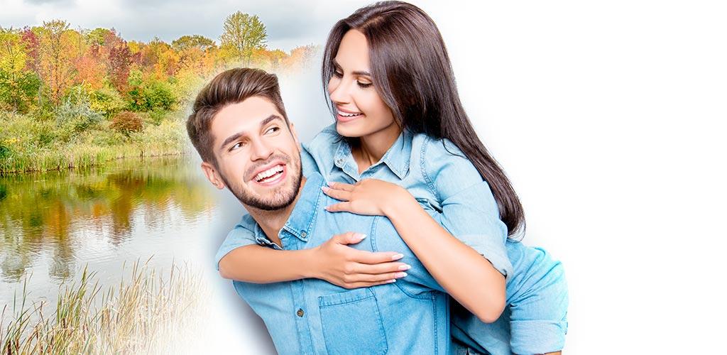 Dating in Farmington Hills
