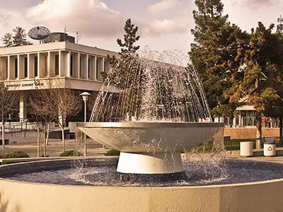 Gay Dating in Fresno