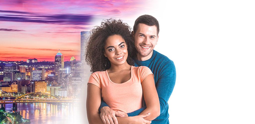 Interracial Dating Site Pennsylvania
