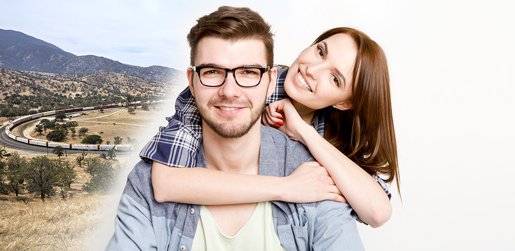 Dating in Tehachapi