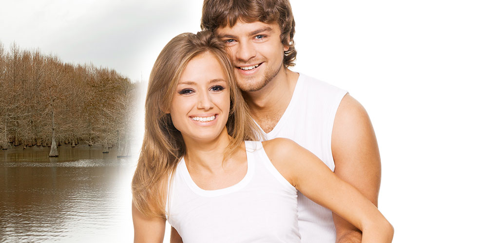 Dating in Texarkana