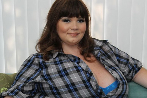 xilin hot bbw personals Big tits sexbook is number one dating spot for singles who are looking for a one night stand with a woman with big breasts join now and start connecting, big tit sexbook.