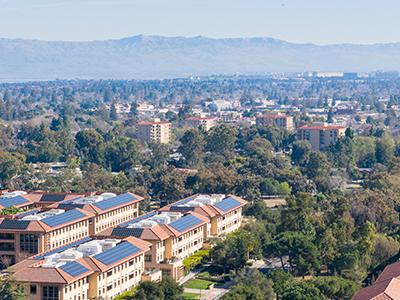 Single women in Palo Alto