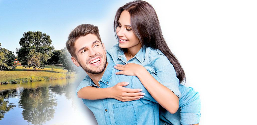 Dating in Wichita Falls