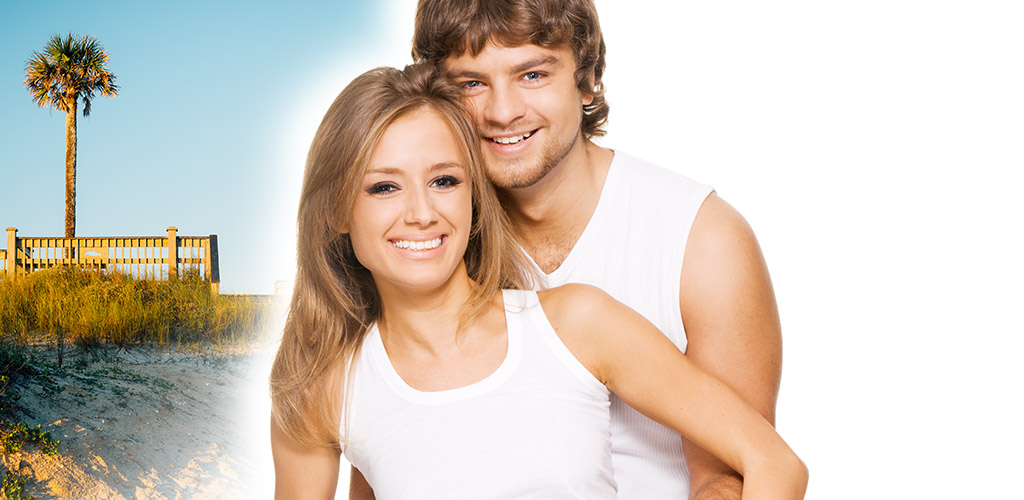 Dating in Palm Coast