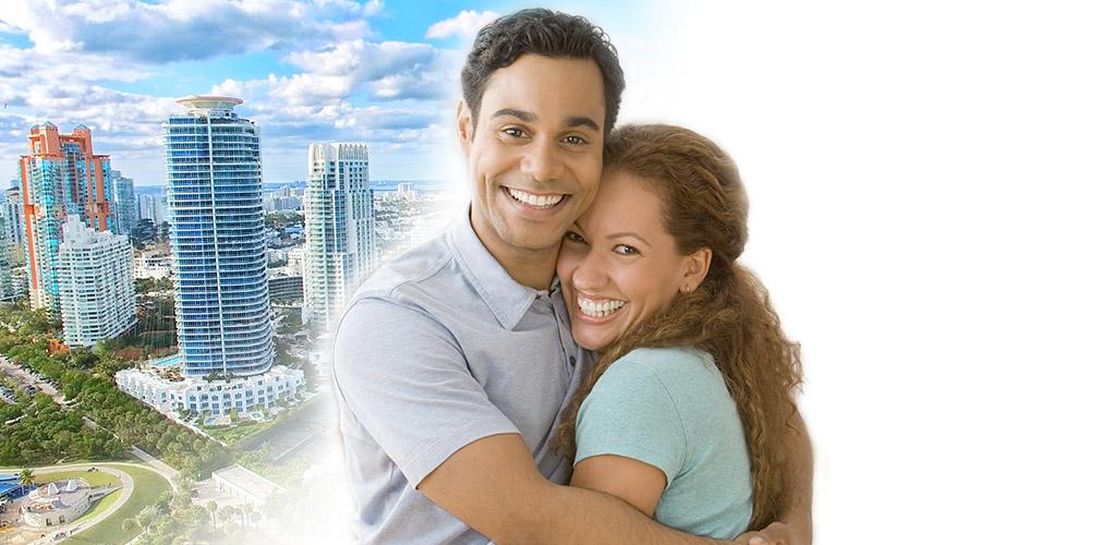 Latina Dating Site Florida