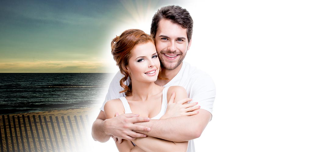 Dating in Muskegon