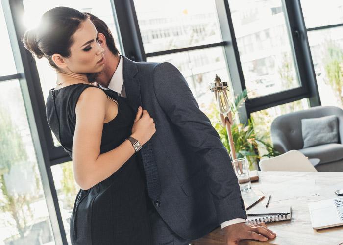 flirting vs cheating infidelity photos women images