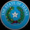 view flag Texas