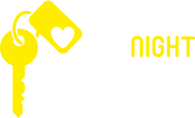 Russian Dating Site for a Relationship - OneNightFriend.com