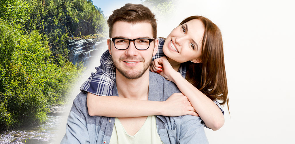 Dating in Camp_Hill