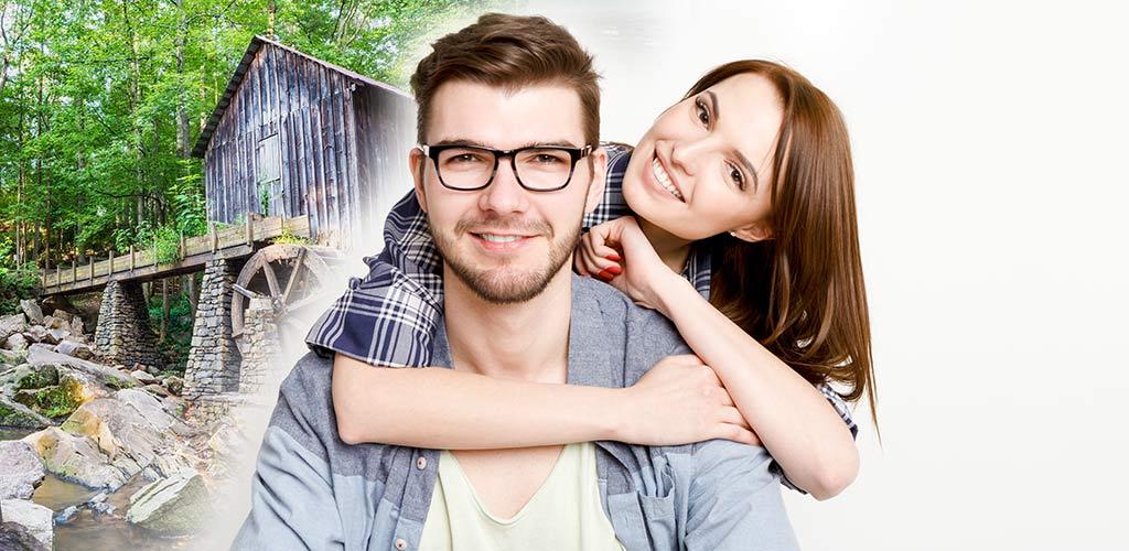 Dating in Marietta