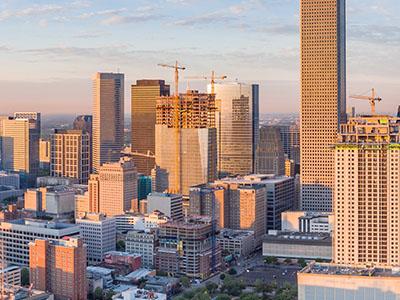 Latina Dating in Houston