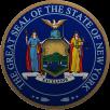 view flag New York